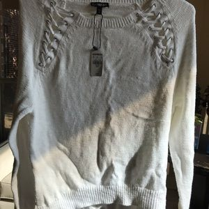 Thin sweater from Express NWT